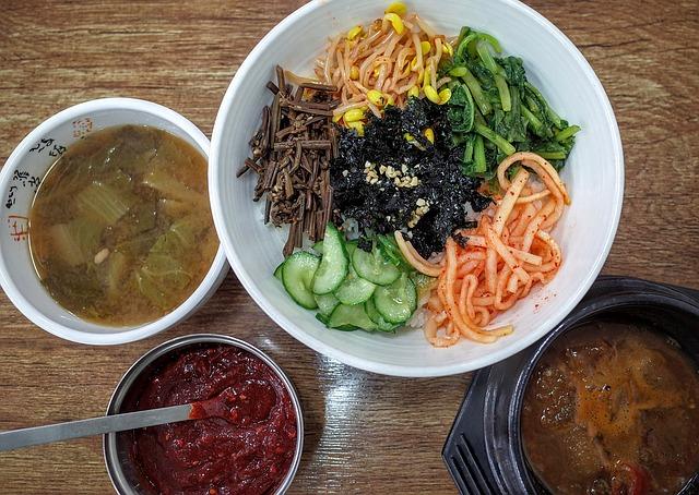 foodkorea