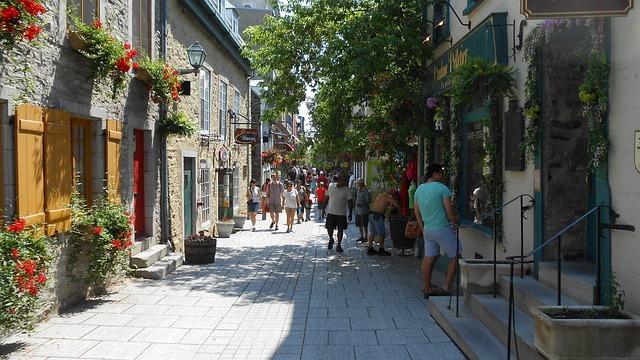 quebec-citystreet