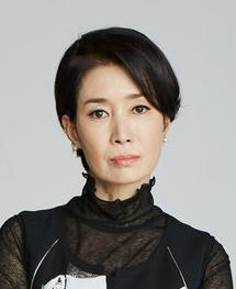 ノ・ミョンヒ