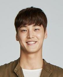 韓国 ドラマ 黄金 の 私 の 人生 キャスト